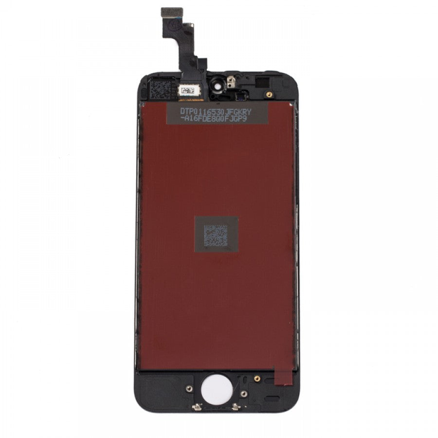 For iPhone 5S LCD & Digitizer Frame Assembly Replacement