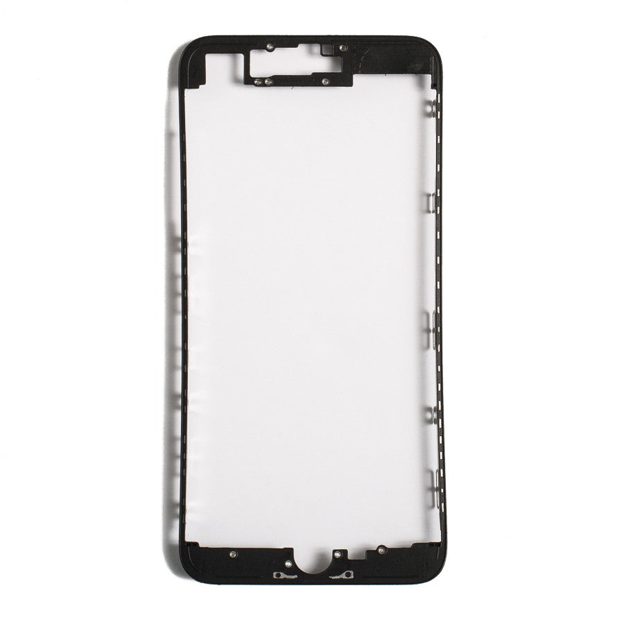 For iPhone 7 Plus Digitizer Frame - Ebestparts Official Store