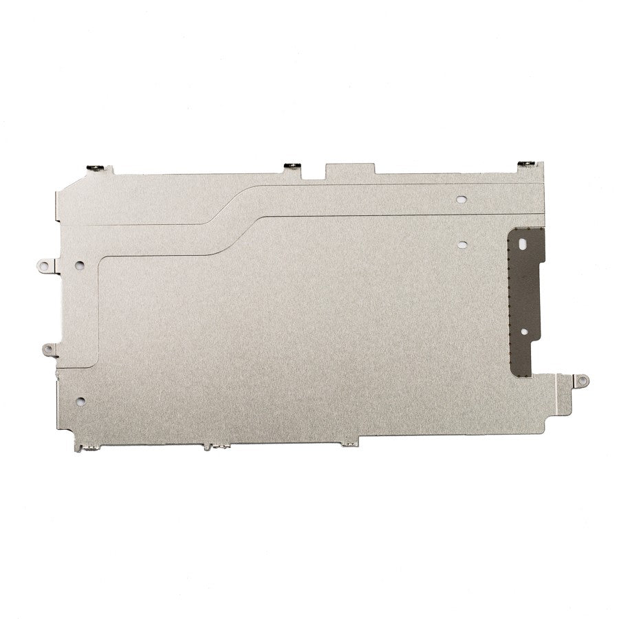 For iPhone 6 LCD Backplate - Ebestparts Official Store