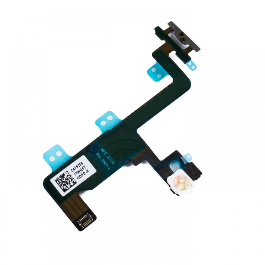 For iPhone 6 Power Flex Cable - Ebestparts Official Store