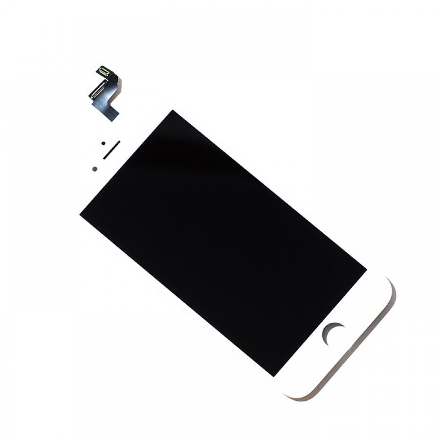 For iPhone 6S LCD & Digitizer Frame Assembly Replacement