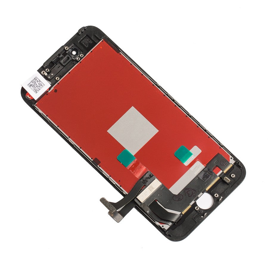 For iPhone 7 LCD & Digitizer Frame Assembly Replacement