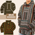 BAJA HOODIES | DRUG RUGS