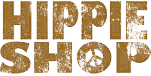 HIPPIE SHOP - HIPPIE CLOTHES AND GIFTS