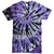 Hurricane Spinner Tie Dye T Shirt