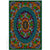 Grateful Dead Terrapin Tapestry