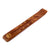 Peace Wooden Incense Burner