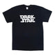 Grateful Dead Dark Star T Shirt
