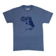 Grateful Dead Birdsong T Shirt