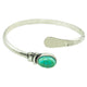 Sequoia Bangle Bracelet