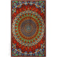 Grateful Dead Bear Vibrations 3D Tapestry
