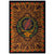 Grateful Dead Steal Your Face 3D Tapestry
