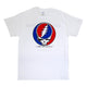 Grateful Dead Steal Your Face T Shirt