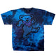 Grateful Dead Big Bear Tie Dye T Shirt