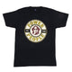 John Lennon Power to the People T Shirt