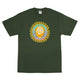 Grateful Dead Sunshine Steal Your Face T Shirt