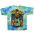 Woodstock Music Festival T Shirt