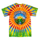 Grateful Dead Waterfall T Shirt