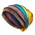 Layla Striped Headband