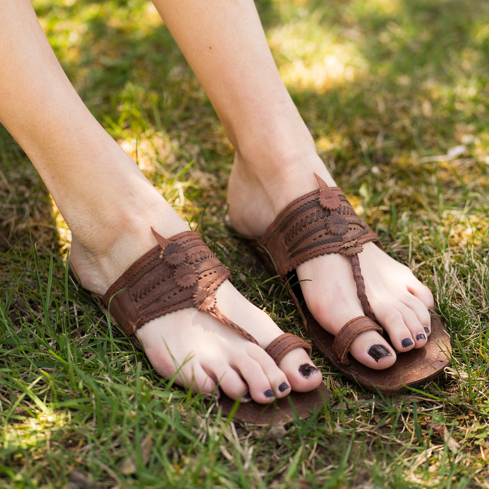 Water Buffalo Sandals Hippieshop Com