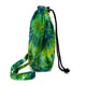 Tie Dye Water Bottle Holder