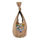Grateful Dead Playful Peace Bears Shoulder Bag