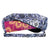 Celestial Spirit Yoga Mat Bag