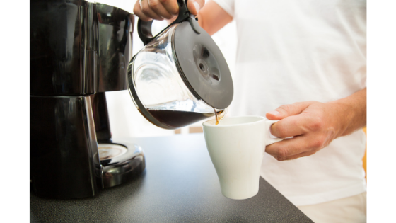 Bitter or Sour Taste in Your Cup? Coffee Brewing Tips