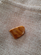 Load image into Gallery viewer, Mooakite Jasper Tumbled Stone (small)