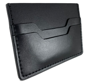 The Truman Card Case