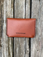 The Flap Wallet