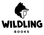 Wildling Books