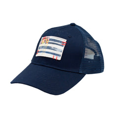 United States of Love Hat