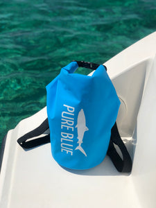 15L Waterproof Dry Bag
