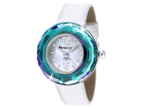 Preciosa Watch Crystal Time Premium