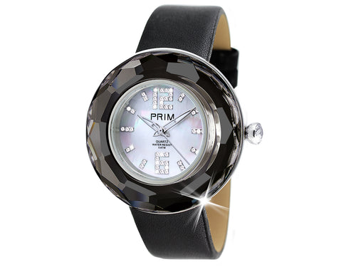 Preciosa Watch Crystal Premium