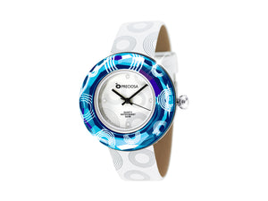 Preciosa Watch Crystal Modern