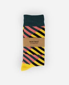 Mix & Match Socks