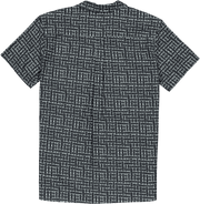 Woven Soft Collar - wondakammer