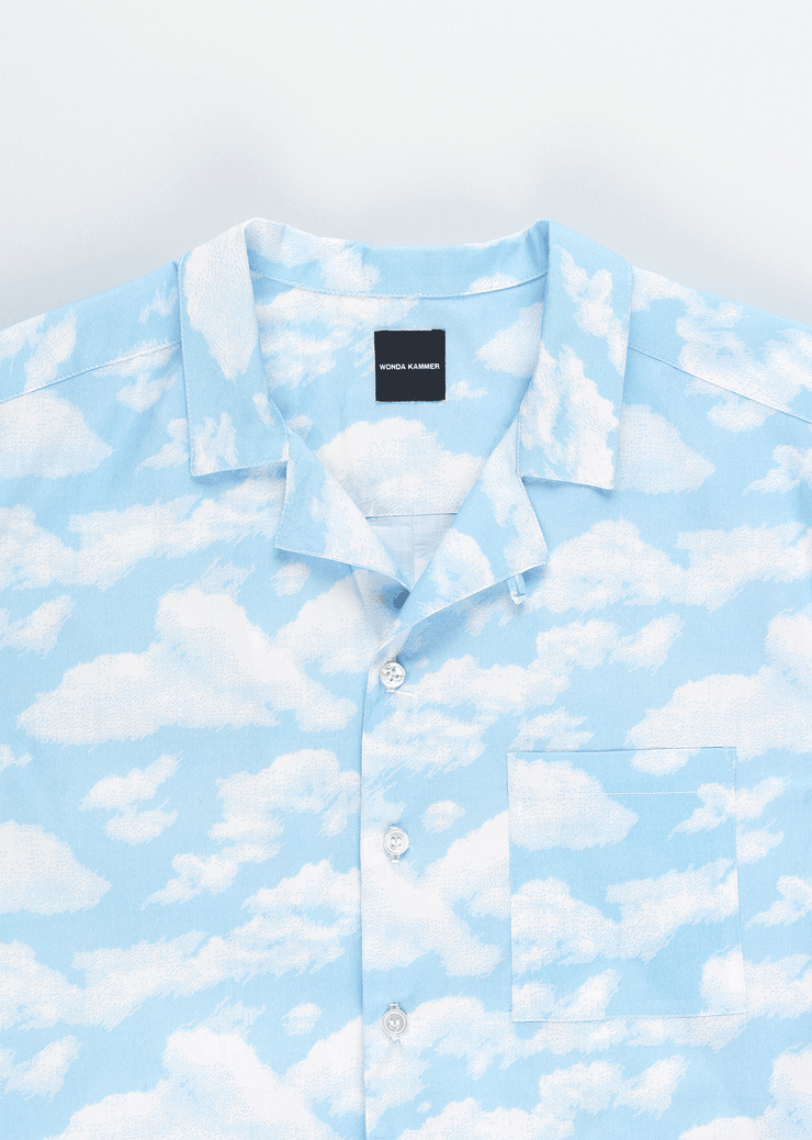 Cloud Soft Collar - wondakammer