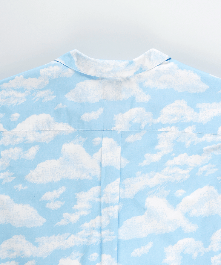 Cloud Soft Collar