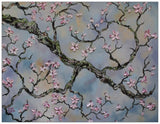 Cherry Blossom greeting cards
