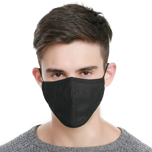 SPONDUCT Cloth Mask