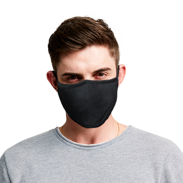 SPONDUCT Fabric Mask