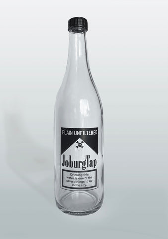 JoburgTap WaterBottle big