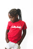 Kids Skyline T-Shirt
