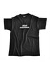 TheComplicatedRange T-shirts