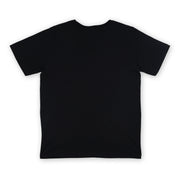 Athleticism Tees / Black
