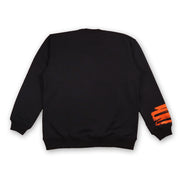 GC USA Sweatshirt / Black