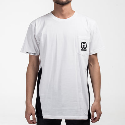 Unify SS / White